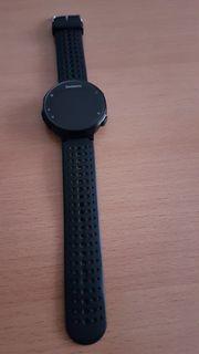 Garmin Forerunner 235 GPS- Fitness
