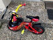 Stuttgart Puki Kleinkind Fahrrad gebraucht