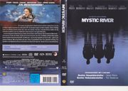 DVD Mystic River -SEAN PENN