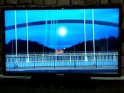 SAMSUNG HD TV 32 80