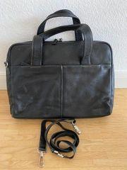 Hochwertige Business-Tasche von Gerry Weber