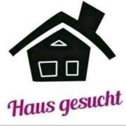 Freistehendes Haus gesucht Odenthal Burscheid