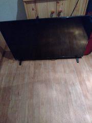 LED Fernseher von Sharp 121cm