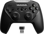SteelSeries Duo Controller X-box Pc