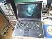 Laptop Lenovo R6