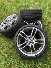 Pirelli Run Flat Sommerreifen mit
