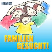 FAMILIEN FÜR TV-DOKU GESUCHT HOHE