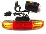 NEU LED Fahrrad Blinker Licht