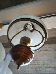 Deckenlampe ANTIK
