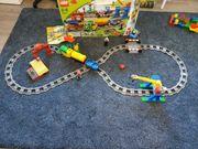 Lego Duplo Set 5609
