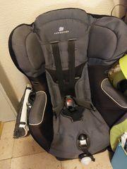 Autokindersitz Kindersitz Auto