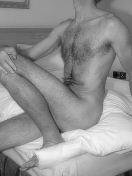 Erotische Massagen - Erotikmassage Wellnessmassage Entspannung erotische Massage