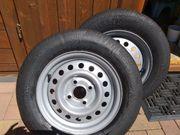 Reifen für Hänger NEU