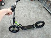 Pucky-Roller