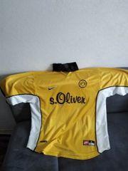 Borussia Dortmund BVB Trikot 99