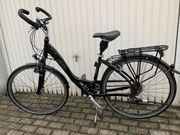 Bestzustand KTM Damenrad 28Zoll Rahmenhöhe