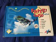 Fritz Card ISND-Controller PnP