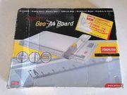 Aristo - Geo - A4 - Board