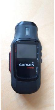 Actioncam Garmin VIRB