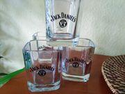 taste a glass of Whiskey