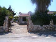 Ferienhaus mit Garten 400 m