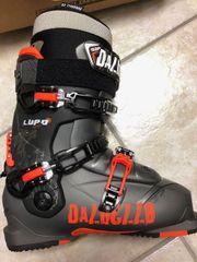 Freeride Skistiefel Dalbello Lupo Gr