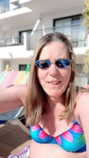 Lanzarote all in Reisepartner für
