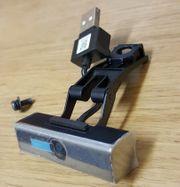 USB Kamera Sony Bravia LED