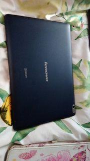 Lenovo Tablett