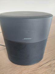 zu verkaufen Bose Home Speaker