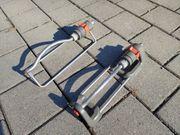 Gardena Sprenkler 2 Stk