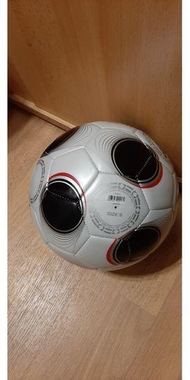 Fussball EM 2008