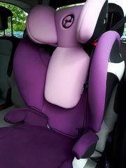 Autositz von Cybex