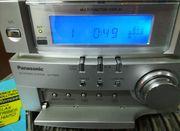 Panasonic SA-PM 03