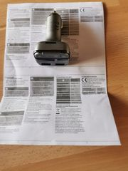 Audiowiedergabe via USB Stick oder