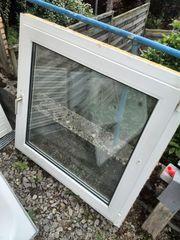 Verschenke Fenster aus Kunststoff 1