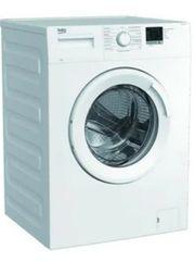 beko wml 61223 n waschmaschine