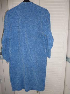 Kinderbekleidung - Bademantel Gr 164