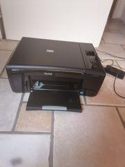 Drucker Scanner Kodak