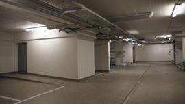 TG-Stellplatz trocken und hell Echterdingen: Kleinanzeigen aus Leinfelden-Echterdingen - Rubrik Garagen, Stellplätze