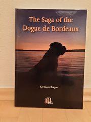Für Bordeauxdoggen-Liebhaber