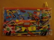 LEGO siebenteiliges Schulset Mitbringsel neu