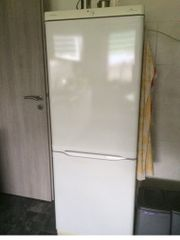 Kühlkombination Privileg öko für Hobbykeller