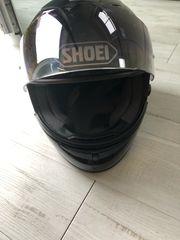 Motorradhelm Shoei L
