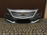 Stossstange Grill Cadillac ESCALADE XT6