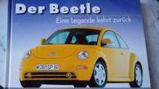 Buch Der Beetle