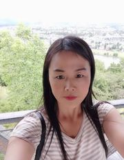 Chinesische Massage für Männer und