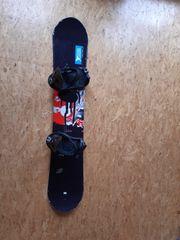Snowboard 145cm