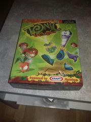 Pc-Spiel Tonic Trouble