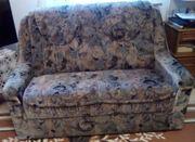 Sofa - Angebot